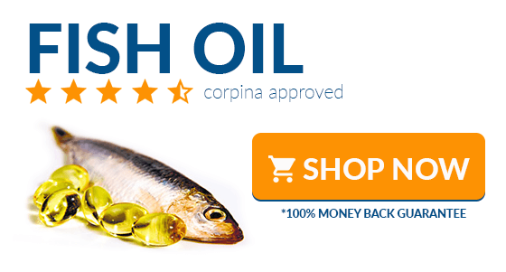 where to buy fish oil online