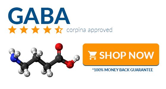 where to buy gaba online
