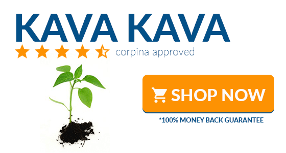 where to buy kava online