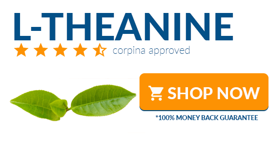 where to buy l-theanine online