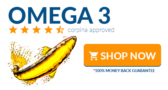 where to buy omega 3 online