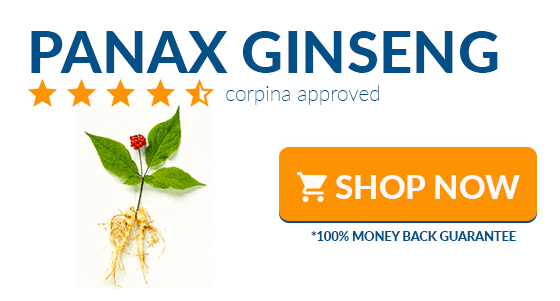 where to buy Panax Ginseng online