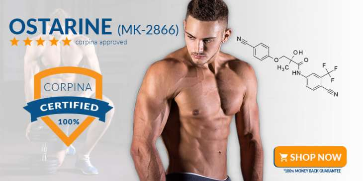 my review and banner for buying ostarine mk2866 banner this year