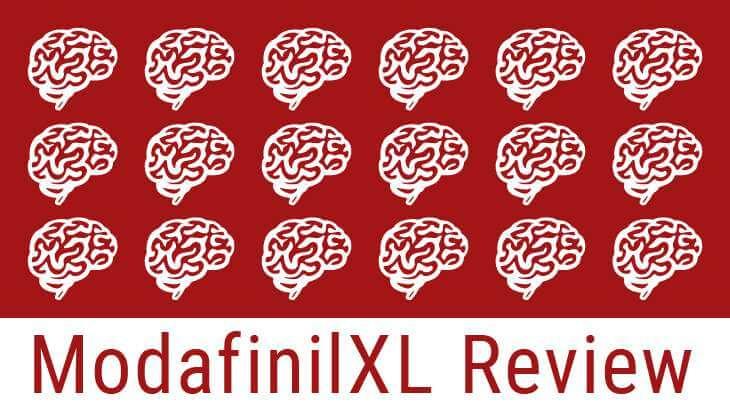 modafinilxl review corpina