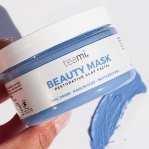 BeautyMask CorpoCare