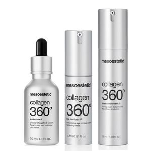 Mesoestetic - Collagen 360