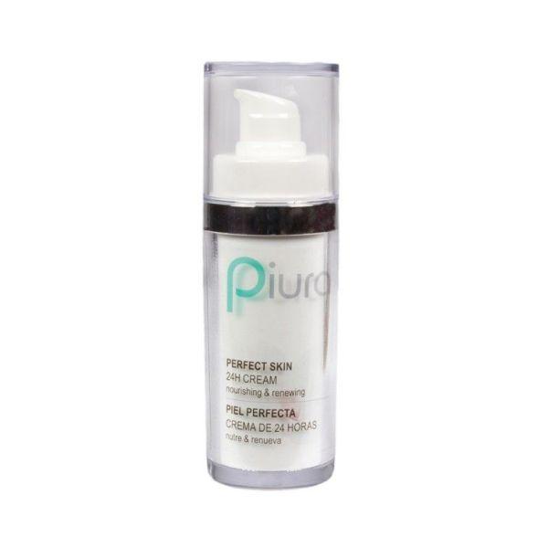 P2102-Perfect-Skin-24H-Cream_CorpoCare