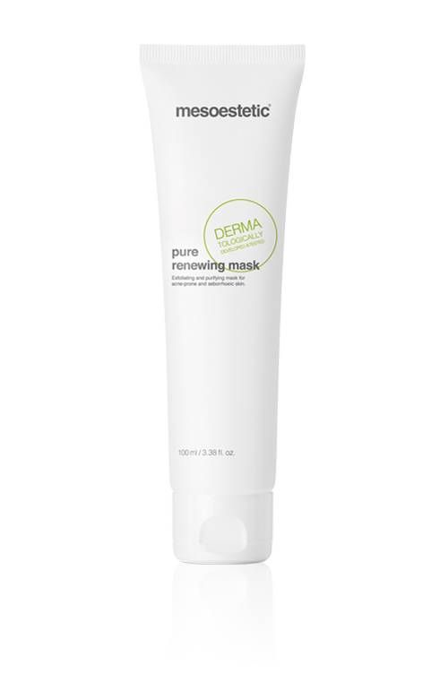 mesoestetic-acne-pure-renewing-mask_CorpoCare