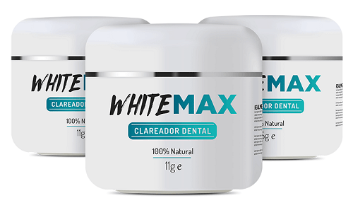whitemax dental