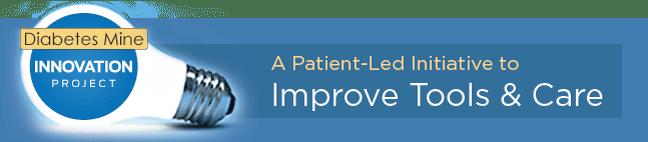 DiabetesMine Innovation Project
