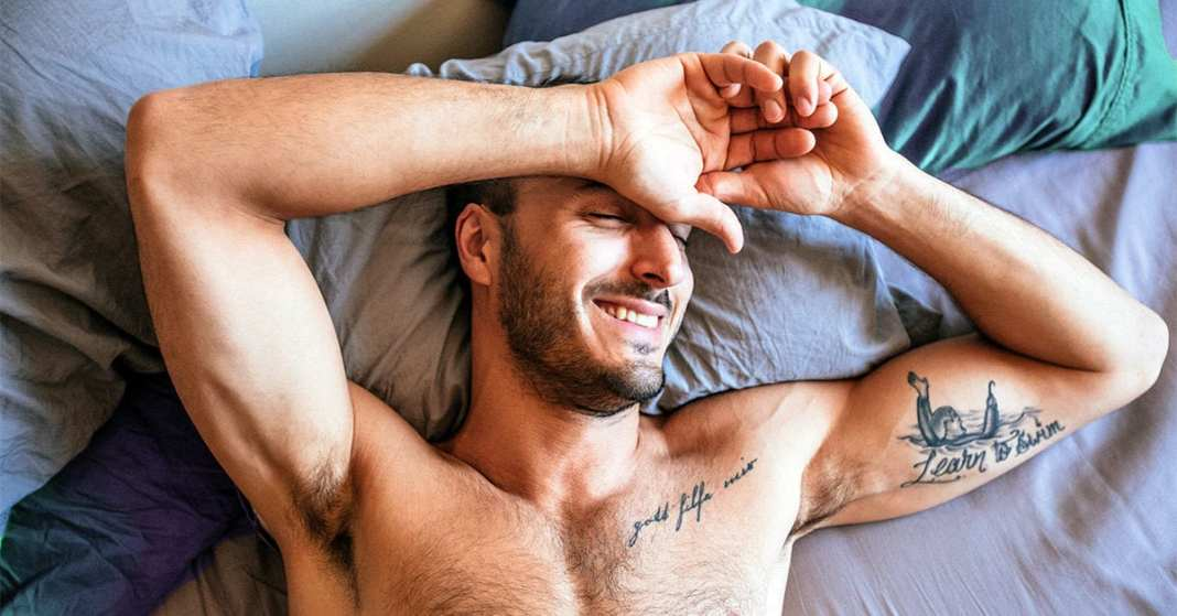 Yes, Penis Pumps Work — Temporarily. Here's What to Expect