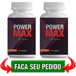 power max comprar