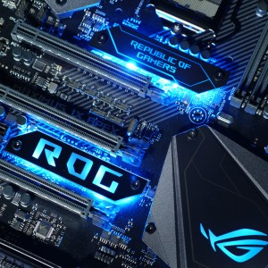 PLACA MADRE ( MOTHERBOARD )