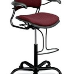 Hon Desk Chairs Shower Chair With Back Corporate Environments Furniture To Support Its Customers In The Early Stages Of Success Offers A Full Line Desks And Files From Office