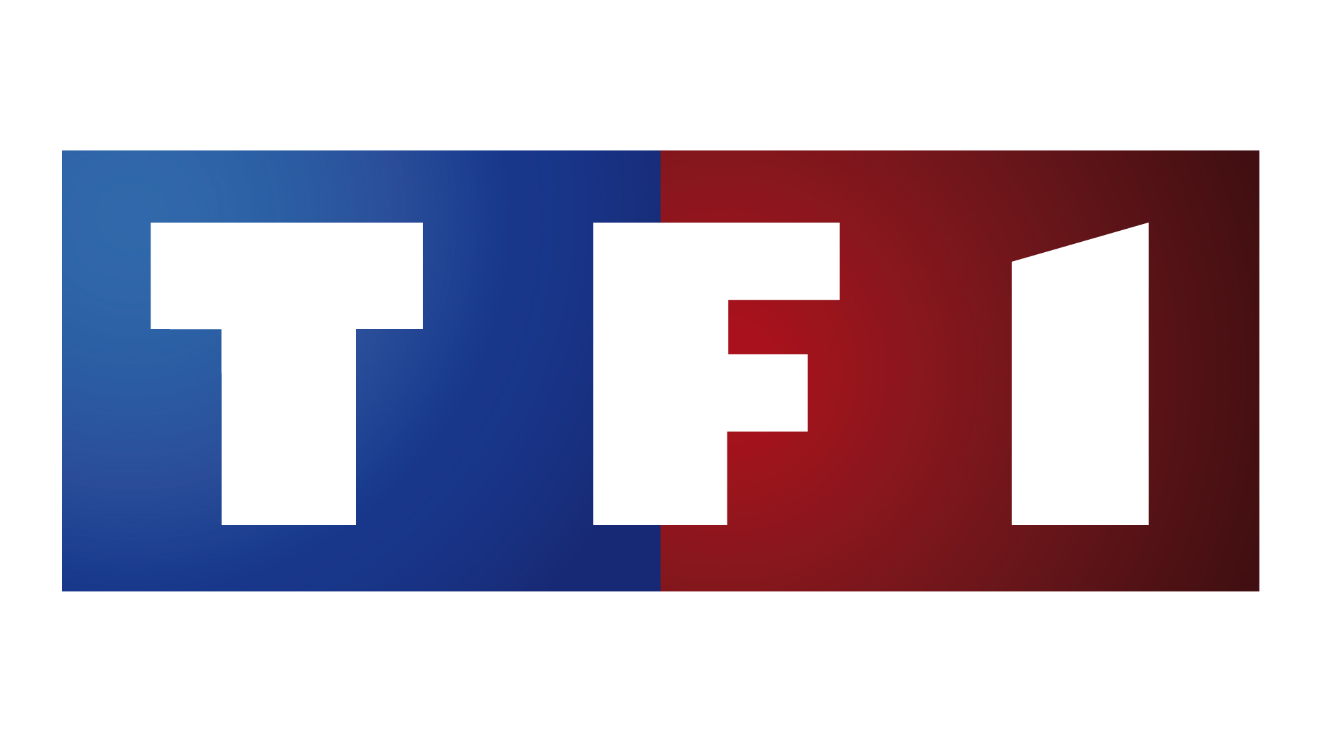 Information on stock, financials, earnings, subsidiaries, investors, and executives for tf1 groupe. TF1 Group