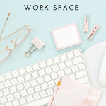 Detox Your Work Space With Essential Oils