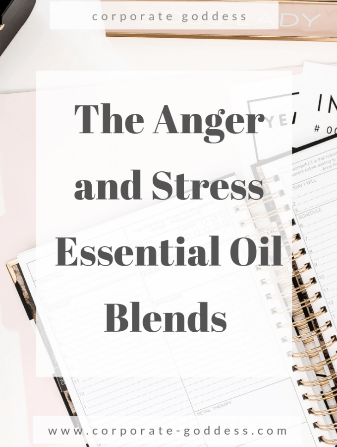 Aromatherapy and essential oils for stress, sleep, anxiety, headaches, menstrual cramps and energy. Work stress relief, how to handle work stress and work stress management. Burn out prevention, recovery and self care. #essentialoilsforanxiety #essentialoilsforsleep #essentialoilsforheadaches #essentialoilsformenstrualcramps #essentialoilsforenergy #aromatherapy #selfcare #workstressrelief #howtohandleworkstress #workstressmanagement #workstressrelief #burnoutrecovery #burnoutselfcare #overcomingburnout #jobburnout