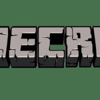 Pin Minecraft