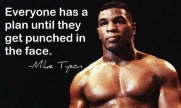 20141010015928_mike-tyson-quotes-1