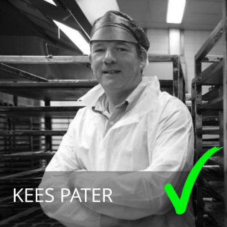 Kees Pater