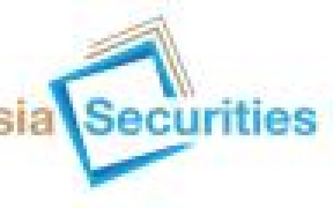 Asst. Manager/ Senior Executive – Settlement, CDBL