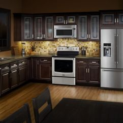 Maytag Kitchen Appliances Remodel Mn Best Buy To Sell Expanded Selection Of