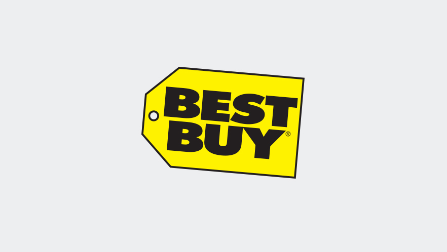 Best Buy Statement on Water Pricing  Best Buy Corporate