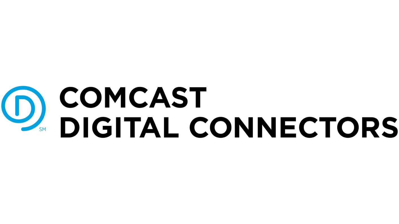 Comcast Digital Connectors: Dennisse's Path to Princeton