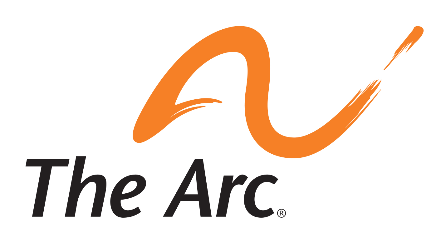 Comcast NBCUniversal and The Arc Launch Multi-Million Dollar Partnership to Enhance Technology Access for People with Disabilities