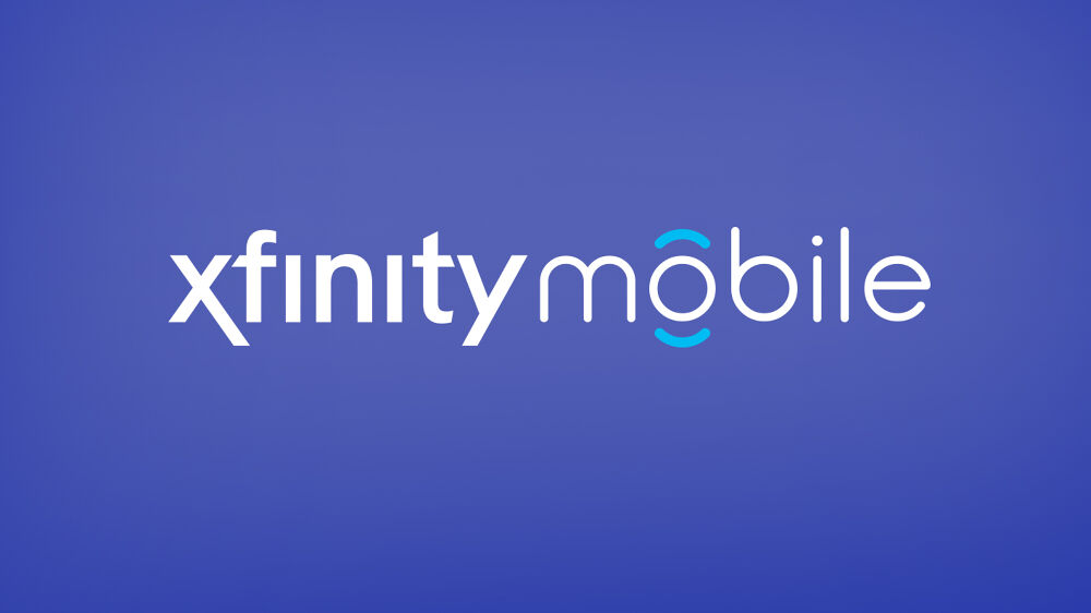 Xfinity Mobile Statement on Apple iPhone 8 and iPhone 8 Plus