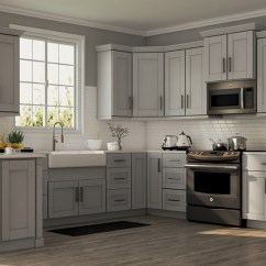 Kitchen Upgrades Wall Decorations For The Home Depot Big And Small Remodel Your With
