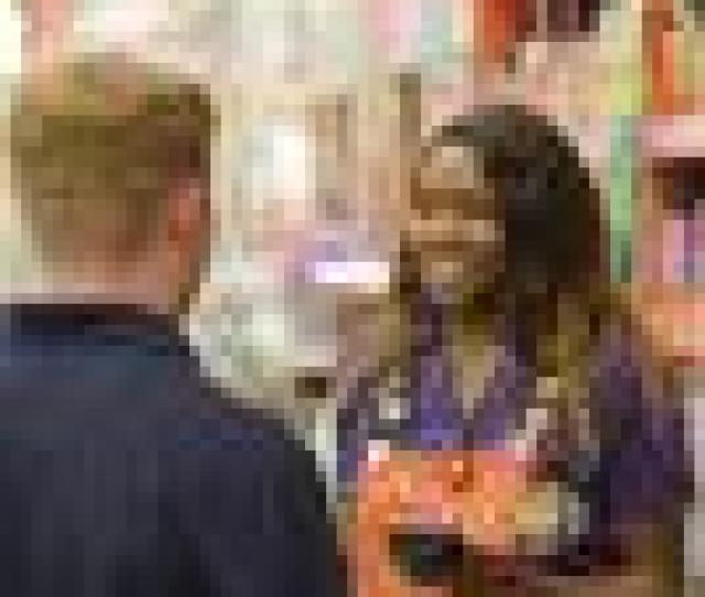 Customer Service New Phone Customer Service New Phone Cleaning Aisle At The Home Depot