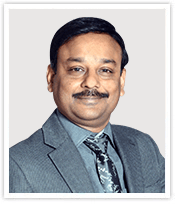Dinesh Agarwal - IndiaMART | HBTI Kanpur