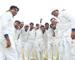 IndiaMART Cricket League