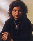 Nivedita Mukerjee