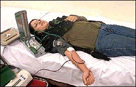 blood-donation2