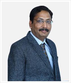 Sudhir Gupta