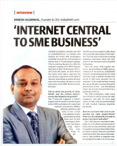 SME DA Interview