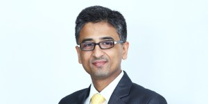 In converstaion with Brijesh Agrawal, Founder of Tolexo – IndiaMart-backed platform for B2B commerce