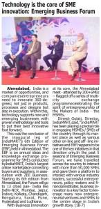 Free Press Gujarat