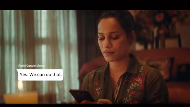 IndiaMart inspires more businesses to come online in new campaign | Best Media Info