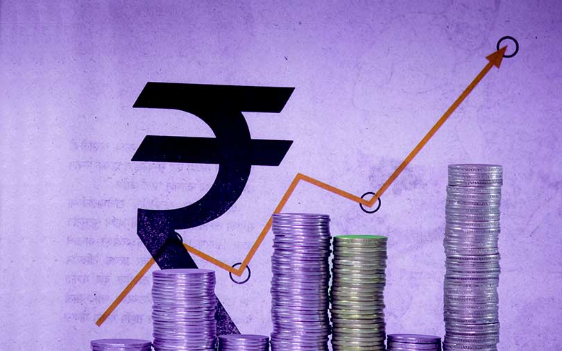 Indiamart Q3 net profit up 29% to Rs 80 crore| MoneyControl