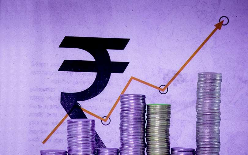 Indiamart Q3 net profit up 29% to Rs 80 crore| MoneyControl