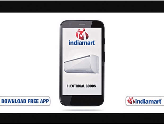 "IndiaMART InterMESH up 4% after MOFSL initiates coverage with ""BUY"" rating 