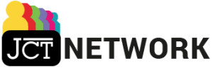 Sign up to the JCT Network – The Joint Contracts Tribunal