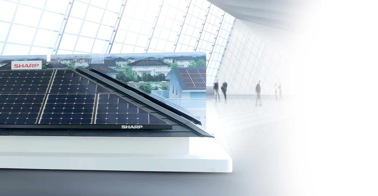 hight resolution of with a module conversion efficiency of 19 1 blacksolar is one of the industry s most efficient 1 residential use monocrystalline solar cell modules