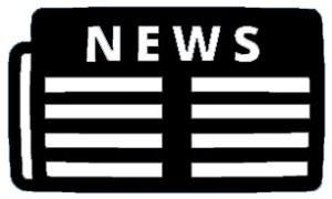 Icon für Pressemitteilungen
