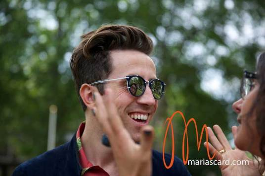Nick-Grimshaw---London-Collection-Men-2014-Gracie-Opulanza-(31)