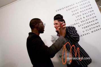 Tine-Tempah---London-Collection-Men-Interview-2014-(28)
