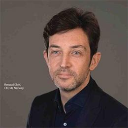 Renaud Sibel